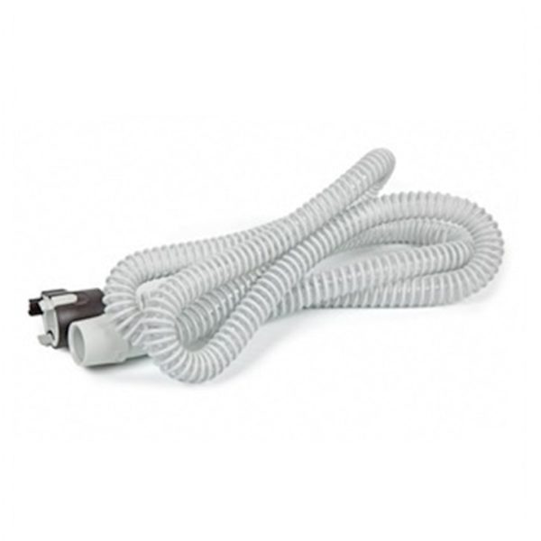 Respironics System One Heated Tubing
