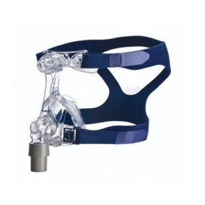 ResMed Mirage Micro™ Nasal cpap mask with headgear
